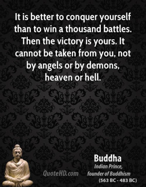 buddha-buddha-it-is-better-to-conquer-yourself-than-to-win-a-thousand ...