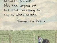 Farm Life - Quotes Farm life quotes Farm life and quotes THE SOUTHERN ...