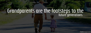 Grandparents_Are_The_Foot_Steps_Grandparents_Day_19.jpg