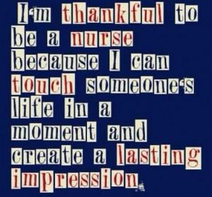 Nurses #Quotes #Inspiration