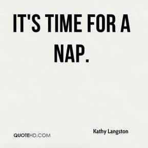 nap quotes cat napping taking a nap spiritual quote daniel
