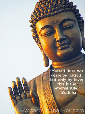 Buddha-Quotes-and-Quotes-by-Buddha-5.png