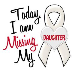 missing_my_daughter_1_pearl_greeting_cards_pk_of.jpg?height=250&width ...