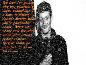 Inspiring Quotes from Mark Zuckerberg CEO of Facebook