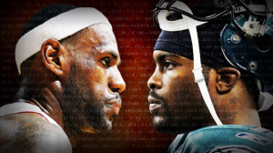 Are the Philadelphia Eagles the Miami Heat of the NFL?