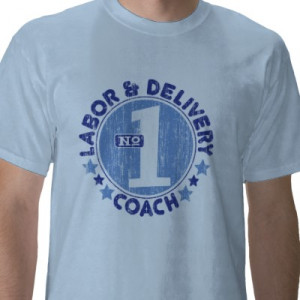 labor-and-delivery-coach.jpg