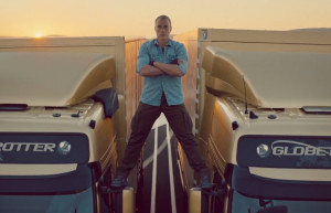 Blue Eyes By Yo Yo Honey Singh List of Sexy Hollywood Movies Viral ad ...