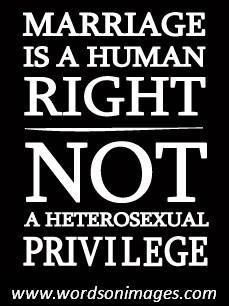 Civil liberties quotes