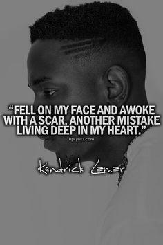 ... inspiring quotes hiphop quality quotes kendrick lamar quotes kendrick