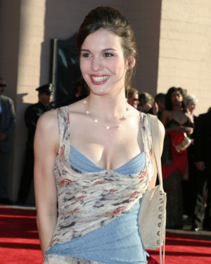 Quotes by Christy Carlson Romano