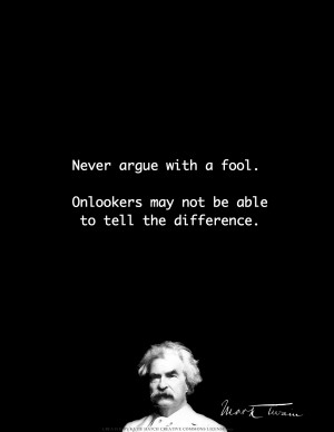 posted on 20 07 2013 by quotes pictures in mark twain quotes pictures