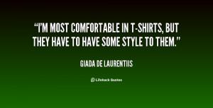 Giada De Laurentiis Quotes