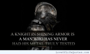 man-in-shining-armor.jpg