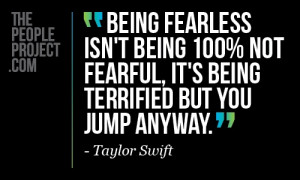 ... you jump anyway. - Taylor Swift /images/mantras/quotes/quotes-98.jpg