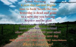 ... .blogspot.com/2010/12/good-morning-tuesday-8-inspiring-quotes.html