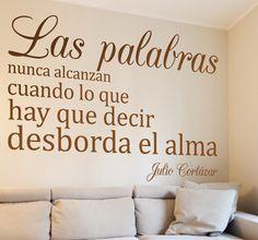 Quotes by Julio Cortázar