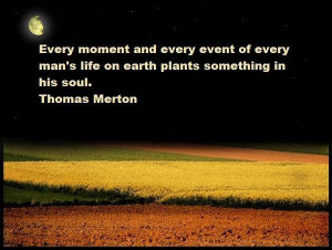 Earth day famous quotes 8