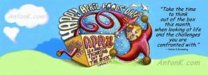 : April Fools Day Funny Quotes , April Fools Day Ecards , April Fools ...
