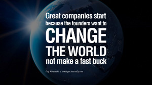 ... Inspirational Quotes For Entrepreneur On Starting Up A Business Start