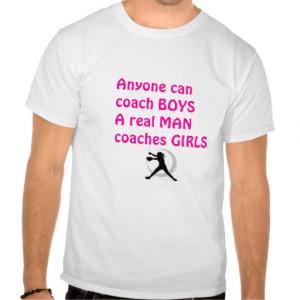 real_men_coach_girls_fastpitch_softball_tshirt ...