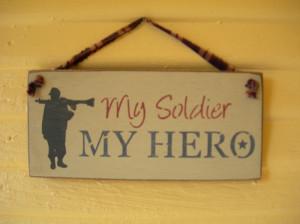 MY_SOLDIER_MY_HERO.JPG