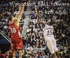 stephen curry basketball quotes...