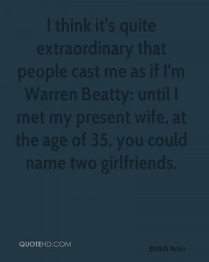 Colin Firth Age Quotes