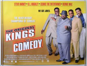 Farewell The King Original Cinema Quad Film Poster From   Pelauts.Com