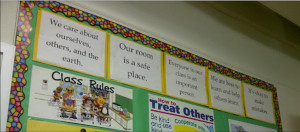 Welcome Back To School Quotes For Teachers From back to school night