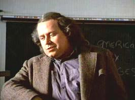 ... sam kinison s notable movie credits include back to school 1986 savage