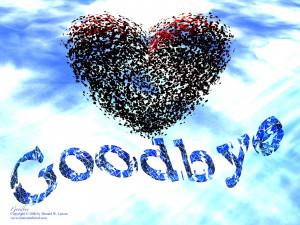 simple goodbye quote for co workers goodbye wishes to