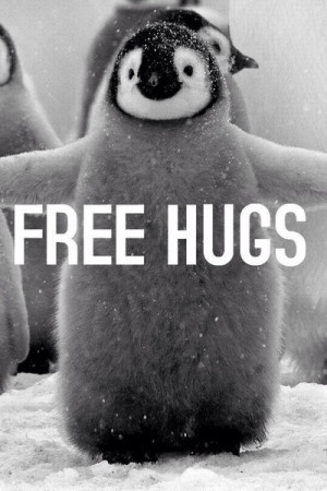 beauty, free hugs, love, quote, quotes, sayings, words