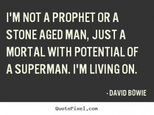 david-bowie-quotes_16502-7.png