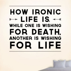 ironic quotes about life lolsotrue life quotes funny life quotes