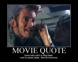 Movie Quote Image