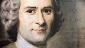34 Remarkable Jean Jacques Rousseau Quotes