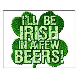 funny irish sayings. 2011 funny irish sayings.
