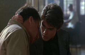 Rain Man Quotes and Sound Clips