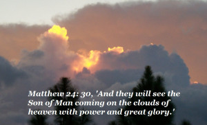 quotes famous bible quotes inspirational bible quotes bible ...