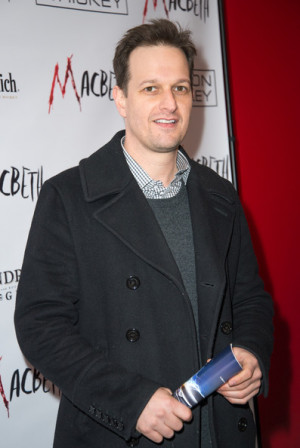 Josh Charles Pictures