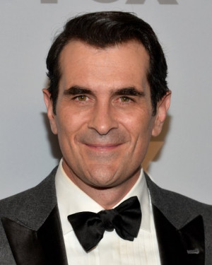 ... images image courtesy gettyimages com names ty burrell ty burrell