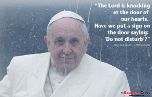 File Name : pope_wallpaper_hearts_1920x12001.jpg Resolution : 1920 x ...