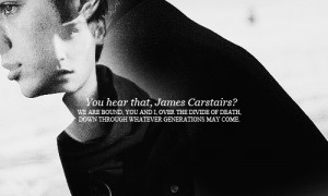 Infernal Devices Funny Quotes