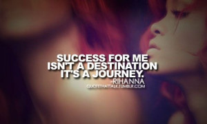 Rihanna Quotes | BEAUTY, DIRTY, RICH: Rihanna quotes