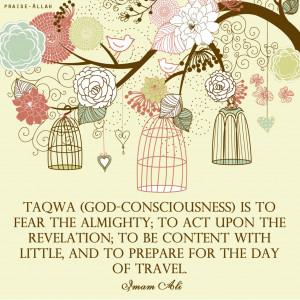 imam-ali-bin-abi-talib-on-taqwa.jpg