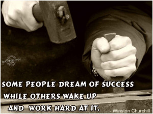 ... -hard-to-get-it-the-best-of-success-quotes-with-pictures-930x697.jpg