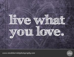 ... quotes 1 pp w650 h505 portrait photograph quotes, photography quotes
