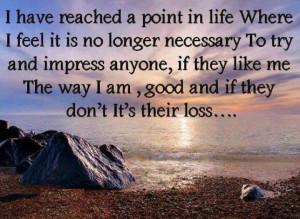 Damn right!!!!!