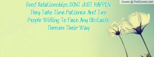 good_relationships-89166.jpg?i
