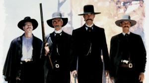 Amazing movie, amazing mustaches